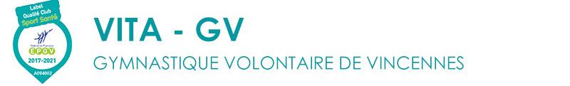 VITA-GV Logo